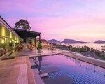 Centara Blue Marine Resort & Spa Phuket, Last minute Tajska