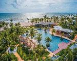 Intercontinental Phu Quoc Long Beach Resort, Phu Quoc - namestitev