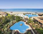 Aldemar Olympian Village, Araxos (Pelepones) - last minute počitnice