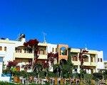 Malia Studios Apartments, Heraklion (Kreta) - namestitev