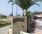 Stelios Gardens, Heraklion (Kreta) - last minute počitnice