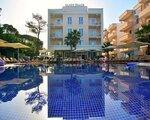 Sandy Beach Resort, Tirana - last minute počitnice