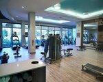 Even Hotels Miami - Airport, Fort Lauderdale, Florida - last minute počitnice