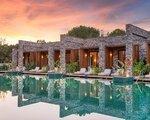 Kaya Palazzo Golf Resort Belek, Antalya - last minute počitnice