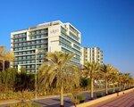 Aloft Palm Jumeirah, Dubaj - Jumeirah, last minute počitnice