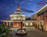 Doubletree By Hilton Goa Panaji, Goa (Indija) - namestitev