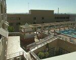 Aguas Salinas, Alicante - last minute počitnice