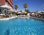 Fergus Paraiso Beach, Ibiza - last minute počitnice