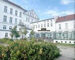 Parkhotel Putbus, Rostock-Laage (DE) - namestitev