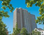 Best Western Hotel Frankfurt Airport Neu-isenburg, Frankfurt (DE) - namestitev