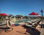 Mystras Grand Palace Resort & Spa, Kalamata - namestitev