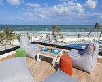 The Pearl Resort & Spa, Last minute Tunizija, iz Dunaja