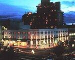 Victoria, Quality_Inn_Downtown_Inner_Harbour