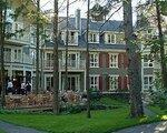 Les Suites Tremblant - Ermitage Du Lac, Ottawa - namestitev