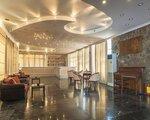 Alexandros Hotel, Krf - last minute počitnice
