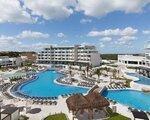 Ventus At Marina El Cid Spa & Beach Resort, Mehika - last minute počitnice