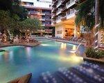 Baumanburi Hotel, Tajska, Phuket - last minute počitnice