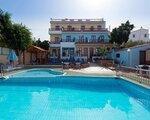 Thalassi, Heraklion (Kreta) - last minute počitnice