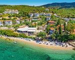 Leda Village Resort, Volos (Pilion) - last minute počitnice