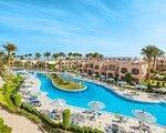 Ali Baba Palace, Hurghada - last minute počitnice