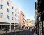 Lisbon Serviced Apartments - Avenida, Lisbona - last minute počitnice