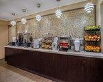 La Quinta Inn San Diego Carlsbad, Los Angeles, Kalifornija - namestitev