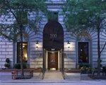 The Tremont Chicago At Magnificent Mile, Chicago - namestitev