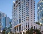 Jw Marriott Miami, Miami, Florida - last minute počitnice