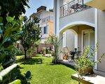 Notos Studios & Apartments, Kefalonia - namestitev