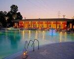 Alkyon Resort Hotel & Spa, Araxos (Pelepones) - namestitev