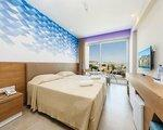 Tasia Maris Seasons Hotel, Larnaca (Suden) - namestitev