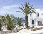 Anixi Hotel Mykonos, Mykonos - last minute počitnice