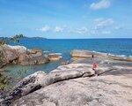 J4 Hotel Samui, Koh Samui (Tajska) - last minute počitnice