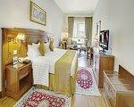 Grand Excelsior Hotel Bur Dubai, Dubaj - last minute počitnice