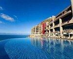 Gloria Palace Royal Hotel & Spa, Kanarski otoki - all inclusive last minute počitnice