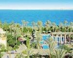 Tamra Beach Resort, Sharm El Sheikh - namestitev