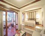 Tamra Beach Resort, Sharm El Sheikh - last minute počitnice