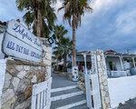 Agamemnon Beach Hotel, Atene - last minute počitnice