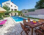 Apartments Villa Roza, Dubrovnik (Hrvaška) - namestitev