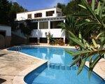 Apartamentos Allida, Ibiza - namestitev