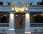 Behram Hotel, Antalya - last minute počitnice