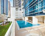 Barcel? Residences Dubai Marina, Dubaj - last minute počitnice