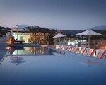 Almyrida Residence, Chania (Kreta) - namestitev