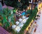 Alp Pasa Boutique Hotel, Antalya - last minute počitnice
