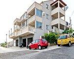 Apartments Villa Dadic, Dubrovnik (Hrvaška) - namestitev