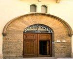 Zibibbo Suites & Rooms, Katanija - last minute počitnice