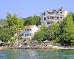Lucija, Zadar (Hrvaška) - last minute počitnice