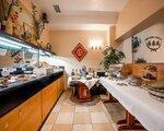 Comfort Hotel Frankfurt Central Station, Frankfurt (DE) - namestitev