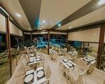 Kanarski otoki, Hotel_Sanom_Beach_Resort