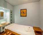 Strand Beach & Golf Resort Taba Heights, Sharm El Sheikh - namestitev